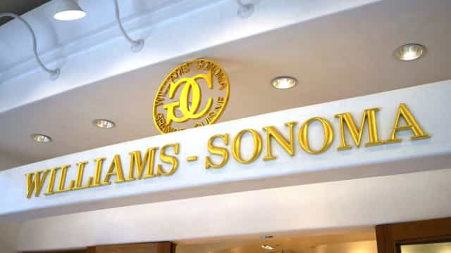 Portugal serve de inspiração a marca de decoração Williams-Sonoma