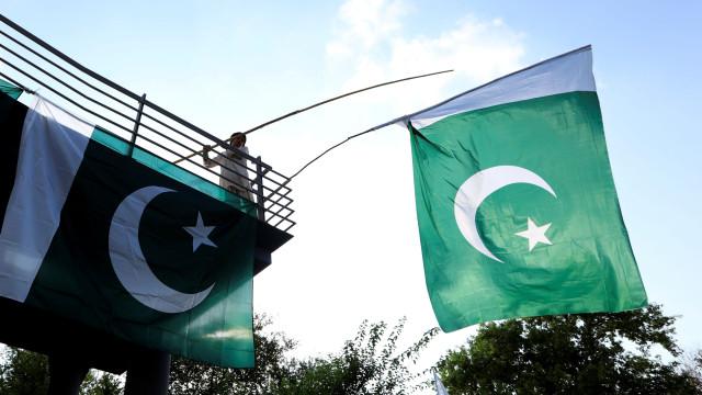 Paquistão: Adiada decisão sobre cristã condenada à morte por blasfémia