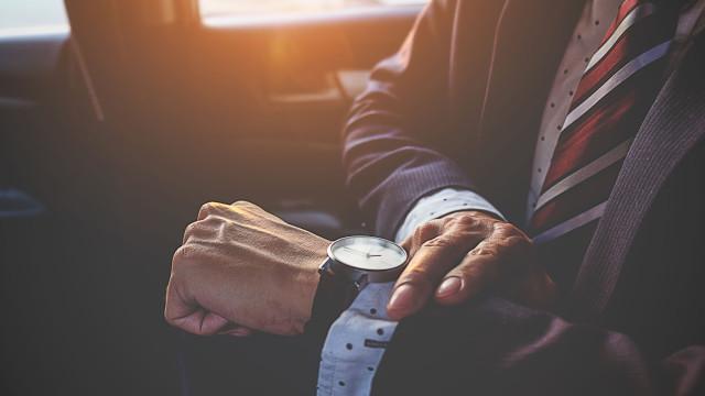 Antes de comprar um relógio, atente nas dicas de quem sabe