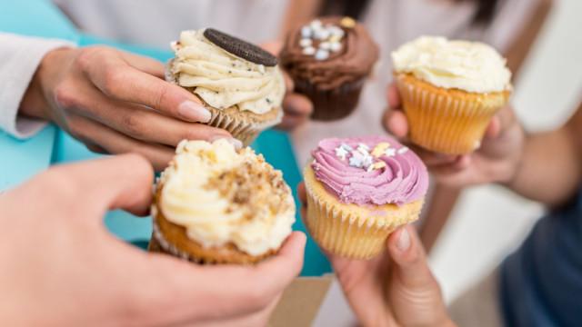 Acne: Será também esta uma consequência do consumo de açúcar?