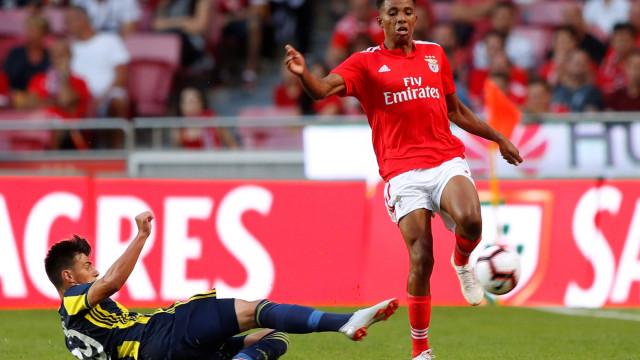 Lista do Golden Boy refeita: Caem três portugueses, mas entram dois