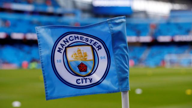Man. City e UEFA manipularam contratos para contornar fairplay financeiro