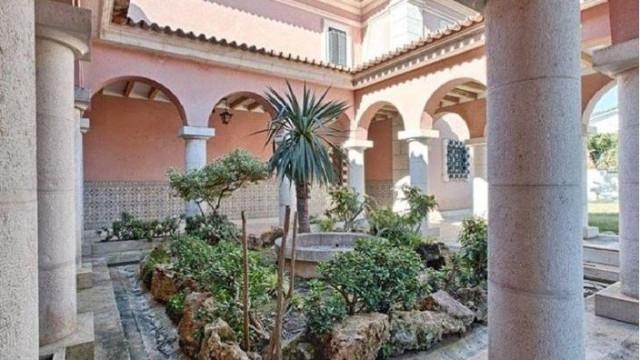 Eis as 10 casas de luxo portuguesas mais visitadas (e ainda à venda)
