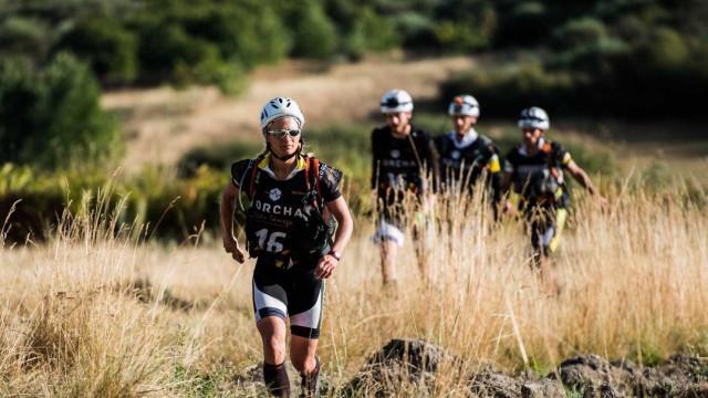 NORCHA: É aventureiro o suficiente para treinar 80 horas seguidas?