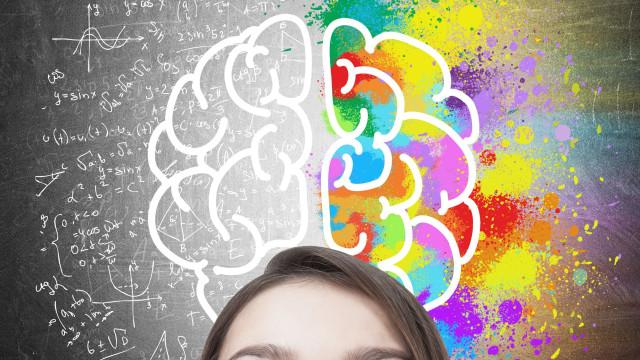 Seis coisas absolutamente incríveis que o cérebro consegue fazer