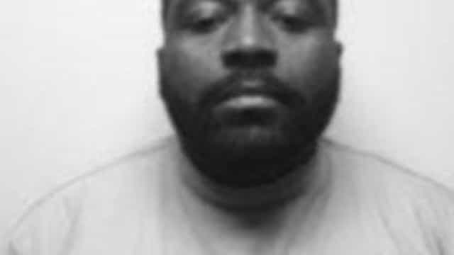 Fugitivo procurado foi detido e alinhou no desafio 'In My Feelings'