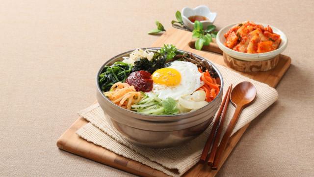 Time Out apresenta workshop de cozinha coreana