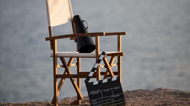 Projetos aprovados de filmagens preveem investimento total de 23 milhões