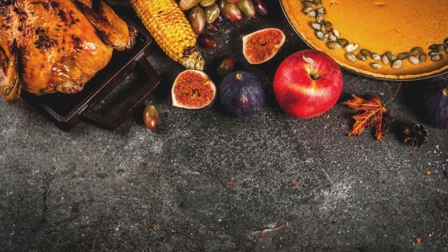 Este comum alimento é o que mais nos faz adoecer, dizem especialistas