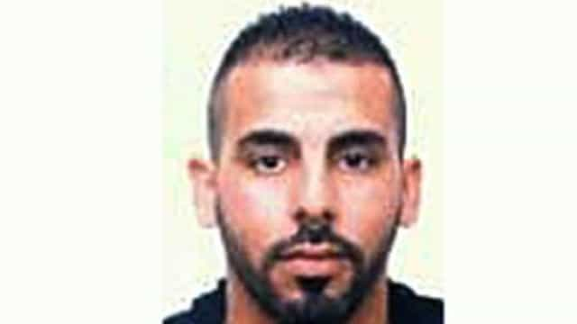 Família de homem abatido em esquadra processa Mossos por negligência