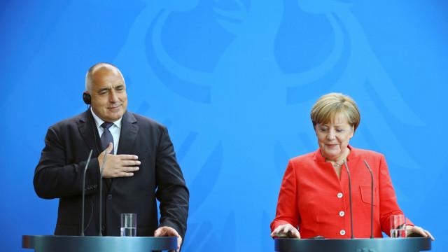 Bulgária recusa acordo com Alemanha sobre retorno de migrantes