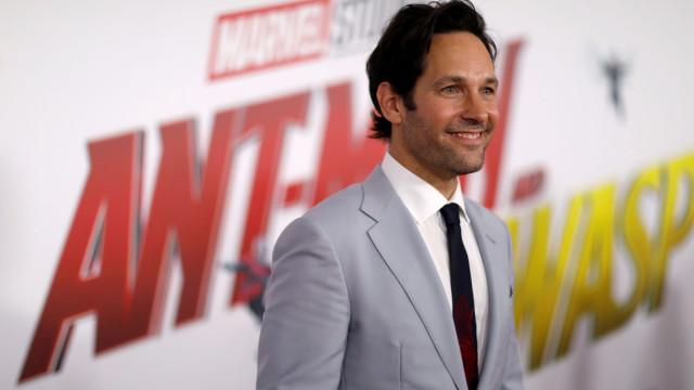 Liderança do box-office volta a ficar por conta de super-heróis da Marvel