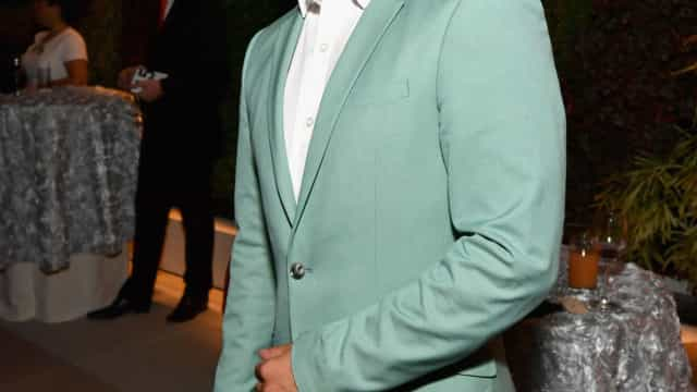 Ex-ator da Disney, Garrett Clayton, assume homossexualidade