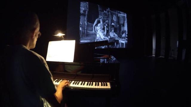 CineEco inclui 1.º Fórum Internacional de Festivais de Cinema de Ambiente
