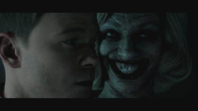 Gosta de filmes de terror? A PlayStation anunciou o jogo perfeito para si