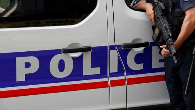 Amnistia denuncia uso excessivo da força contra manifestantes em França