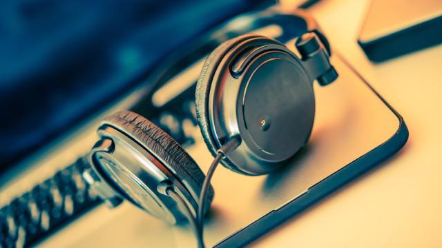 Jornalistas da Rádio Moçambique ameaçados de morte