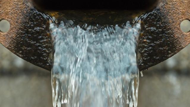 Portugal terá guia prático para utilização de águas residuais tratadas