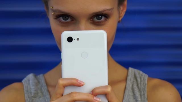 Os smartphones Android pelos quais valerá a pena esperar