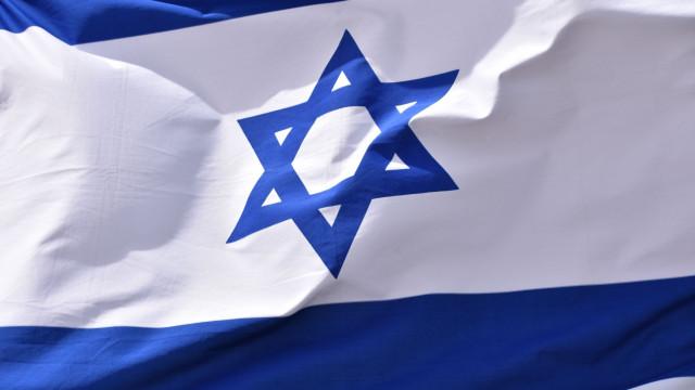 União de ator judeu e apresentadora árabe em Israel gera polémica