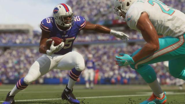 """Electronic Arts, jogadores e NFL """"devastados"""" com tiroteio em torneio"""