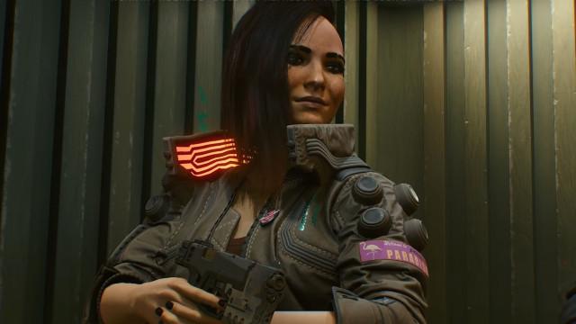 'Cyberpunk 2077'. Veja quase uma hora de um dos jogos mais aguardados