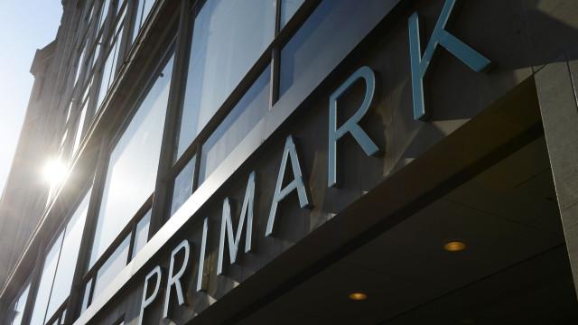 Primark expande programa de algodão sustentável ao Paquistão
