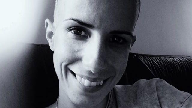 Onda de solidariedade junta 80 mil euros para tratamentos de Daniela