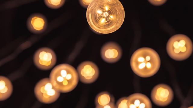 Após palavras de Costa, DECO insiste na redução do IVA na energia para 6%