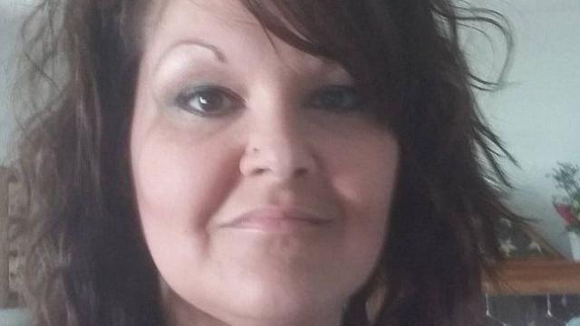 Enfermeira admite ter roubado medicamento a doentes. Uma criança morreu