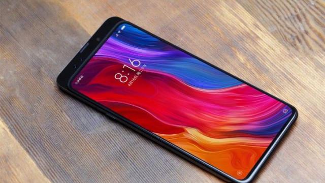 O novo Xiaomi é ainda mais interessante do que parece