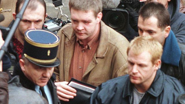 Único sobrevivente de acidente que matou Diana levou 30 parafusos na cara
