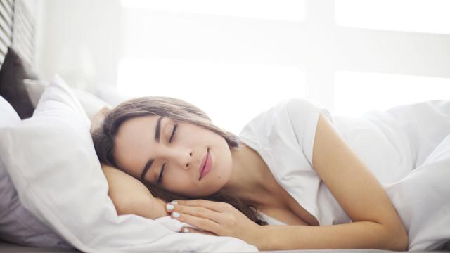 As 13 formas (não tão óbvias) para dormir melhor