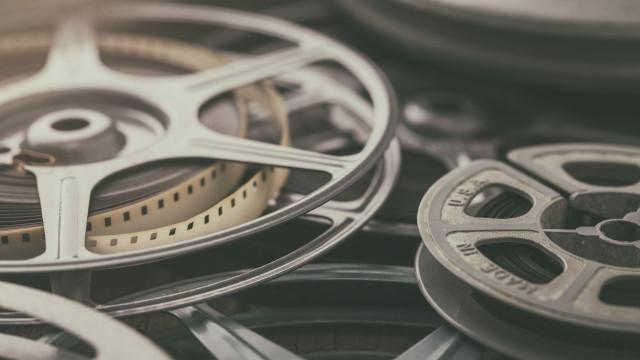 Curta-metragem 'Anteu' venceu Festival Vista Curta de Viseu