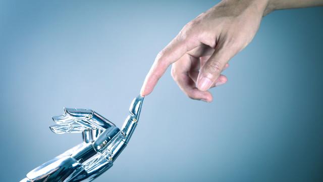 Inteligência artificial nas empresas. Como a tornar numa mais-valia