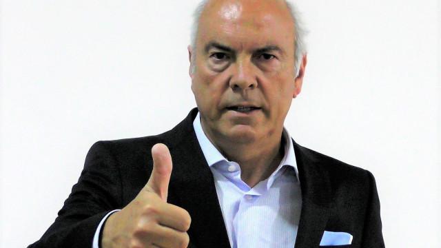 Movimento Independente, o novo projeto que quer liderar Matosinhos