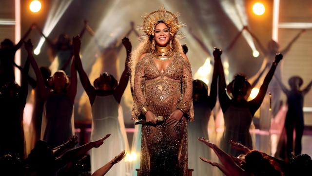 Beyoncé: 37 anos de talento e glamour