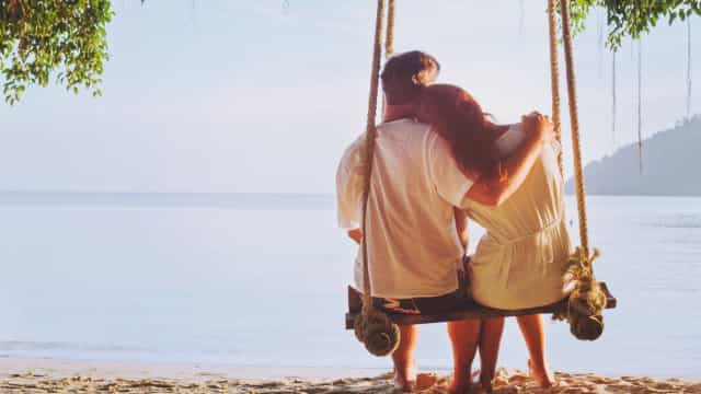 É hora de 'Falar de Amor'. O livro que destrói os mitos sobre o amor