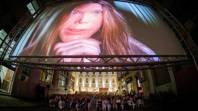 Festival Internacional de Cinema de Terror de Lisboa Motelx arranca hoje