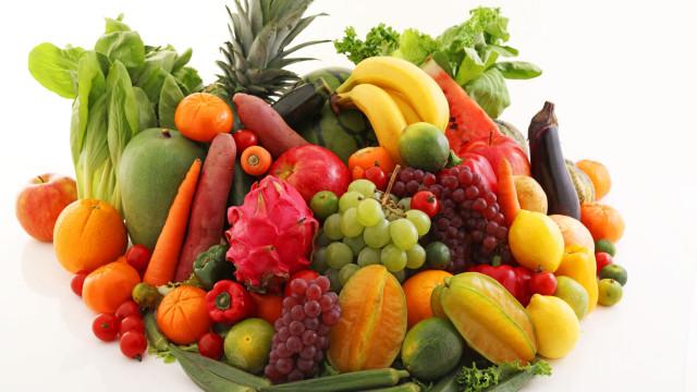 Comer 200 gramas deste fruto reduz sintomas de diabetes de tipo 2