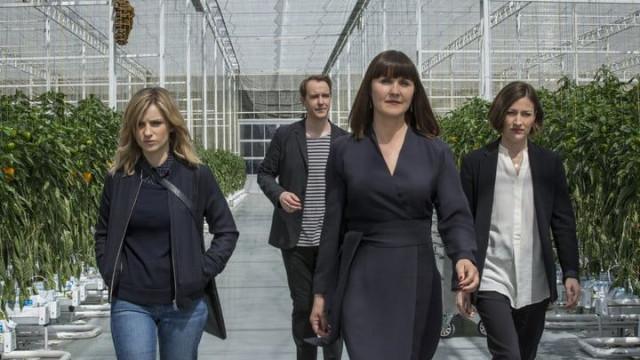 'Black Mirror': Quinta temporada pode, afinal, ser um filme