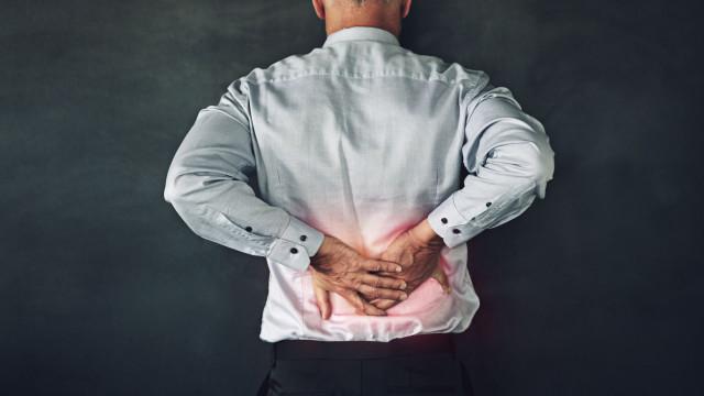 No dia em que lhes é dado destaque, entenda as lesões vertebro-medulares