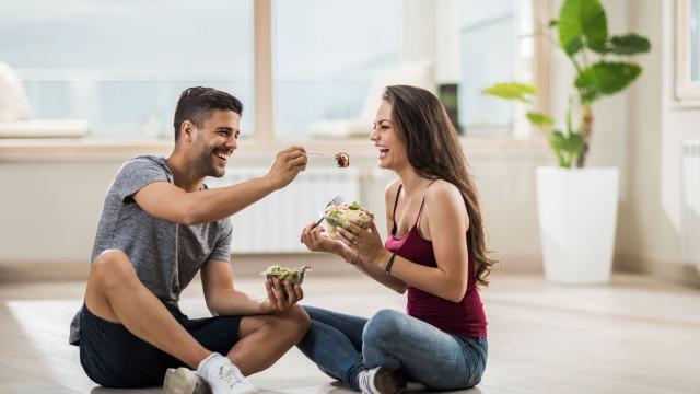 Consuma estes seis alimentos vegan ricos em ferro e combata a fadiga