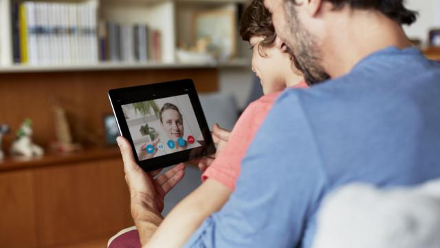Está a caminho do Skype uma das opções mais pedidas dos utilizadores