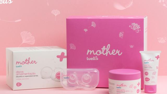 Dia da Grávida comemorado com futuras mães de norte a sul do país