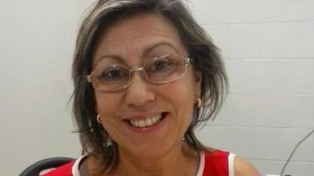 Professora está desaparecida no Montijo desde sábado