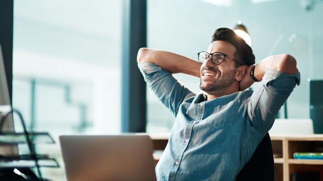 Dez dicas para ter sucesso profissional (ou como ser feliz no trabalho)