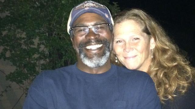 Acusado de homicídio homem que atirou mulher de um cruzeiro