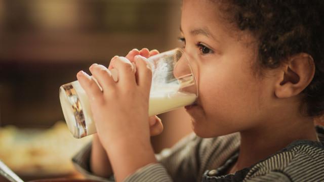 Afinal, as crianças devem ou não beber leite antes de irem dormir?