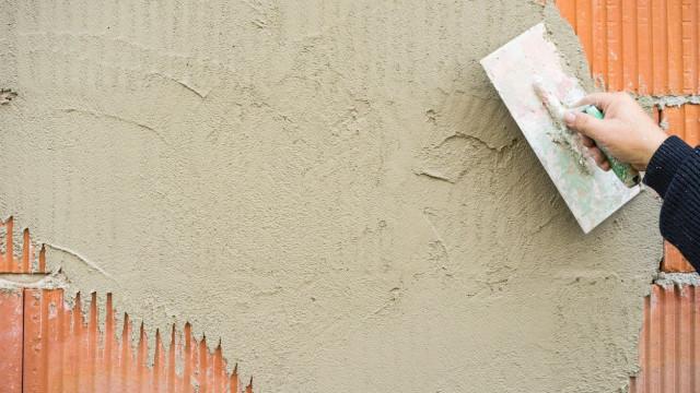 Português roubou 50 mil euros a fazer obras em casa de clientes